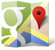 google-maps-standing